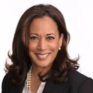 kamala harris facebook